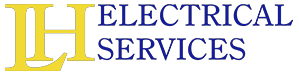 LH Electrical Services - Your Local Electrician